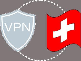 Featured Image transparent VPN Schweiz