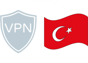 Featured Image transparent VPN Türkei