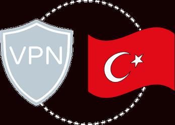 Featured Image transparent VPN Türkei