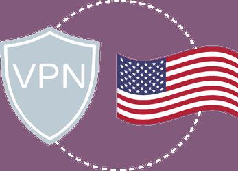 Featured Image transparent VPN USA