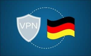 Featured Image VPN Deutsch