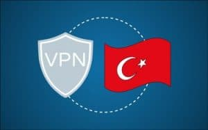 Featured Image VPN Türkei