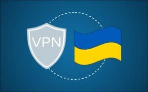 Featured Image VPN Ukraine