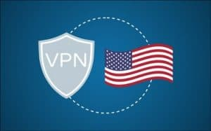 Featured Image VPN USA
