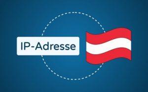 Featured Image IP-Adresse Österreich