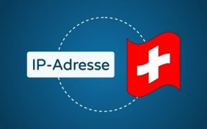 Featured Image IP-Adresse Schweiz