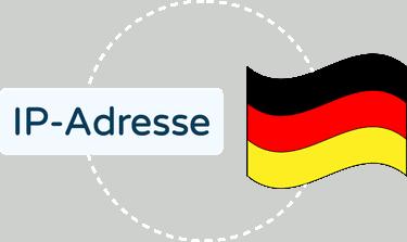 Featured Image transparent deutsche IP-Adresse