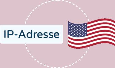 Featured Image transparent USA IP-Adresse