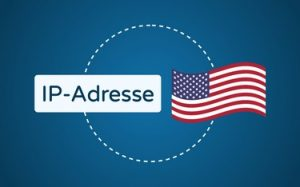 Featured Image USA IP-Adresse