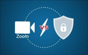 Featured Image Zoom vs Privacy