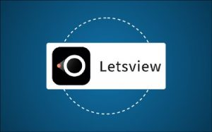 Featured Image Letsview