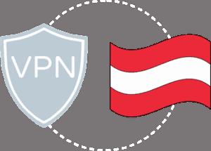 Featured Image transparent VPN Österreich