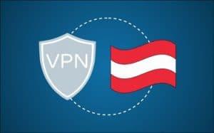 Featured Image VPN Österreich