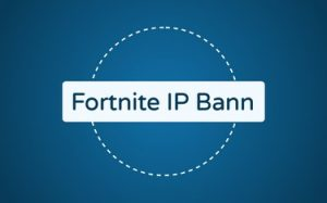 Featured Image Fortnite IP Bann