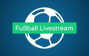 Featured Image Fußball Livestream