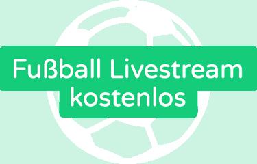 Featured Image transparent Fußball Livestream Seiten kostenlos