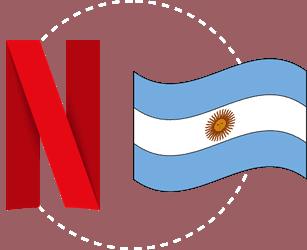 Featured Image transparent Netflix Argentinien