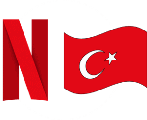 Featured Image transparent Netflix Türkei