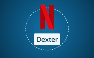 Featured Image Netflix Dexter