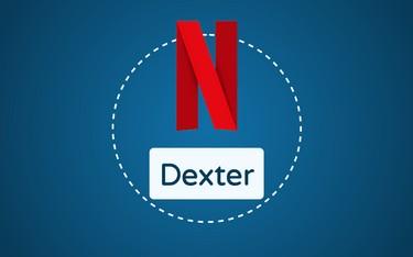 Dexter Auf Netflix