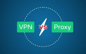Featured Image VPN Proxy