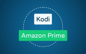 Featured Image Kodi Amazon Prime