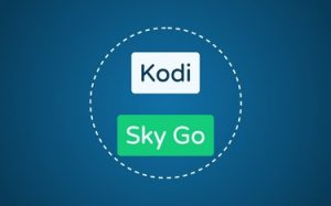 Featured Image Kodi Sky Go