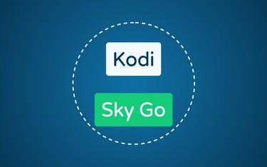 Kodi Sky Deutsch