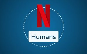 Featured Image Netflix Humans