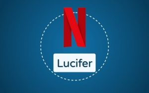 Featured Image Netflix Lucifer
