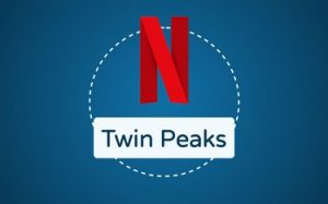 Featured Image Netflix Twin Peaks
