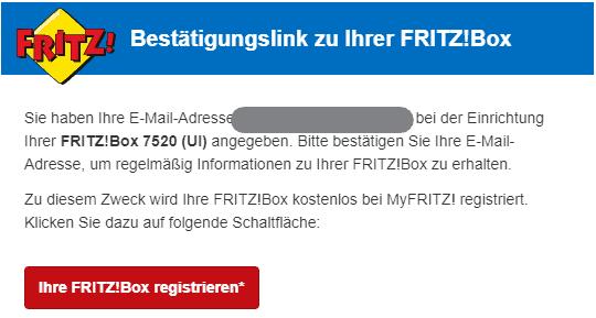 FRITZ!Box VPN 03