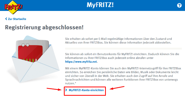 FRITZ!Box VPN 04