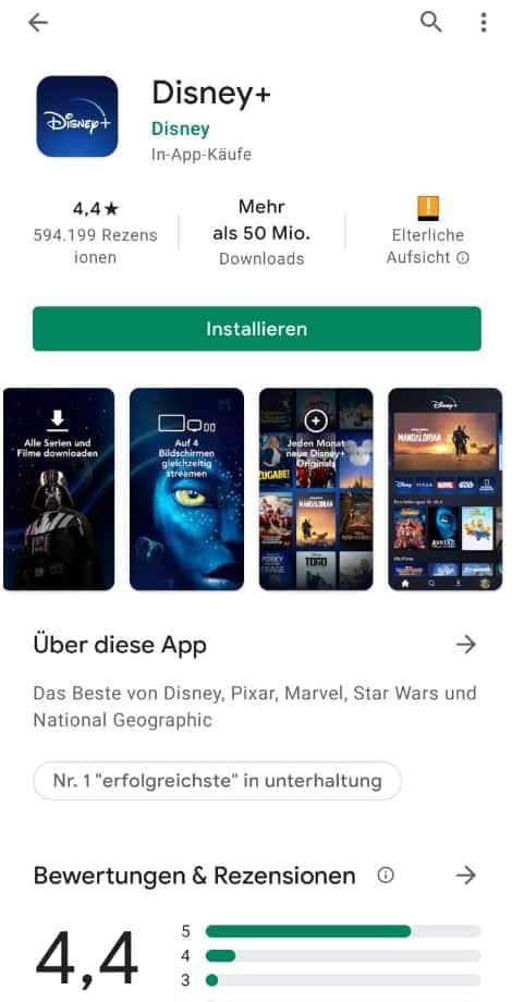 Disney-plus-app.jpg