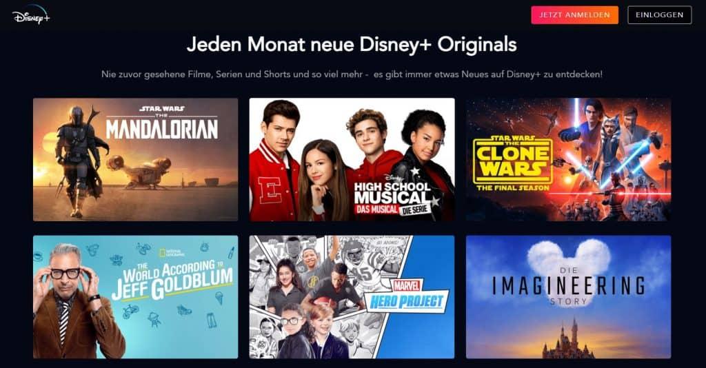 Disney-plus-originals.jpg