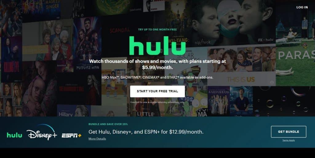 Hulu-website.jpg