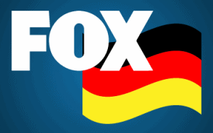 Featured Image Fox live stream deutsch