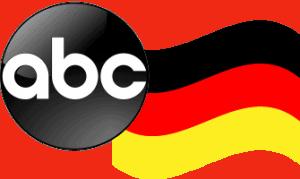 Featured Image transparent ABC Stream
