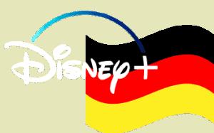 Featured Image transparent Disney Plus Deutschland