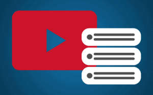 Featured Image YouTube Proxy