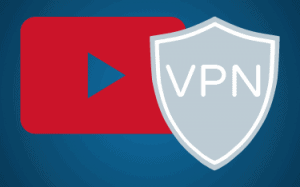 Featured Image YouTube VPN