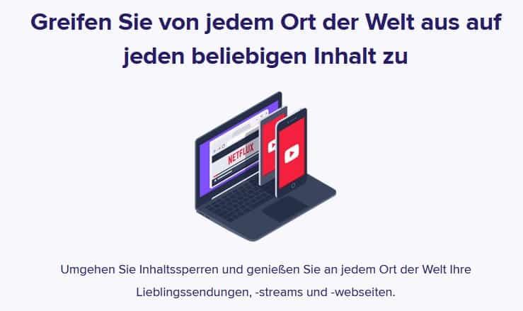 avastsecureline Streaming