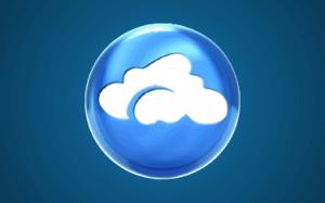 featured image airvpn test