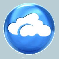 featured image transparent airvpn test
