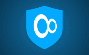 featured image vpn unlimited test
