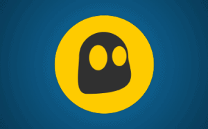 featured image cyberghost test