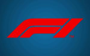 Featured Image Formel 1 live stream kostenlos