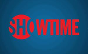 Featured Image Showtime Deutschland