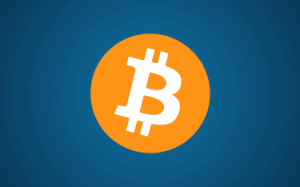 Featured Image VPN Bitcoin