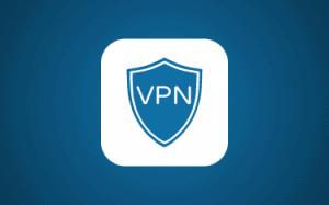 Featured Image VPN Client